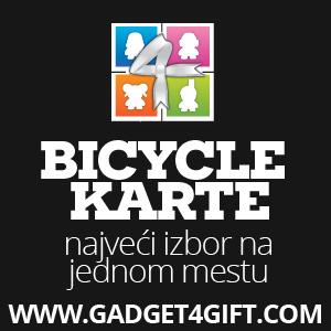 Gadget 4 Gift prodavnica poklona