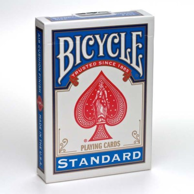 bicycle-standard