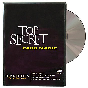 top-secret-dvd