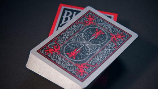 Predobar trik sa kartama-OBJASNJENJE #Joker