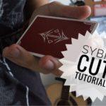 Sybil Cut